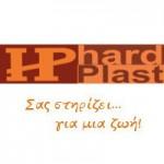 hardplast